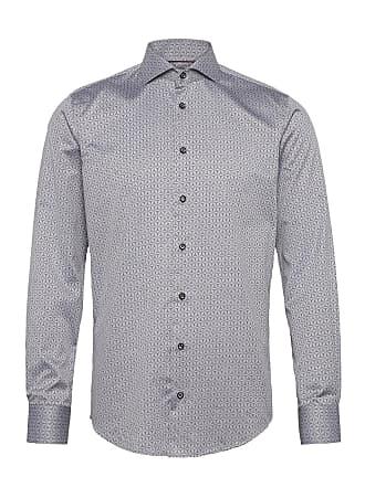 Bosweel T Skjorter for Menn: 4+ Produkter   Stylight