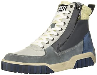 Men's Diesel Shoes / Footwear − Shop