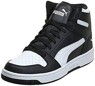 Baskets Montantes Puma : Achetez jusqu'à −69% | Stylight