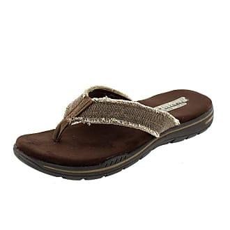 Skechers Sandals − Sale: at £24.95+