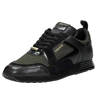 Cruyff Trainers / Training Shoe − Sale