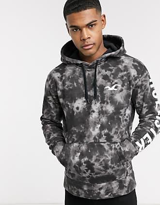 Hollister Pullover: Shoppe bis zu −55% | Stylight