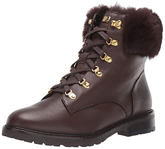 Women's Ralph Lauren Boots: Now up to