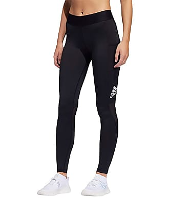 Adidas Leggings For Women Sale Up To 50 Stylight
