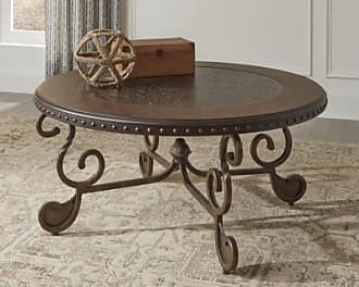 Ashley Furniture Coffee Tables Browse 61 Items Now Up To 51 Stylight