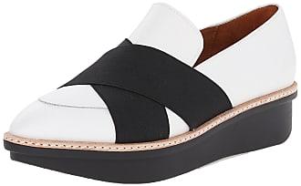 Derek Lam Shoes / Footwear − Sale: at