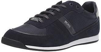 HUGO BOSS Sneakers / Trainer: 342 Items