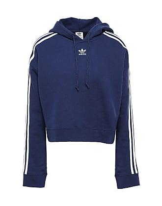 Adidas Sweaters voor Dames: tot −64% bij Stylight