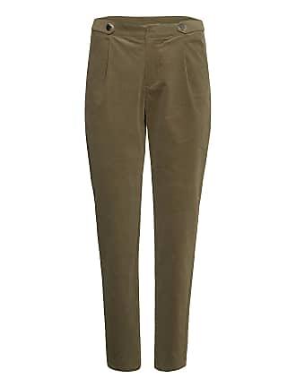 Bukser fra Saint Tropez: Nå opp til −45% | Stylight
