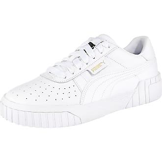 Chaussures Puma en Blanc : jusqu'à −63% | Stylight