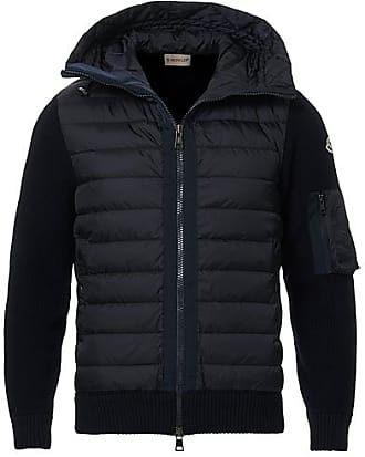 Moncler Jacken | Sale 50% | MYBESTBRANDS