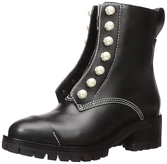 3.1 Phillip Lim Shoes / Footwear − Sale