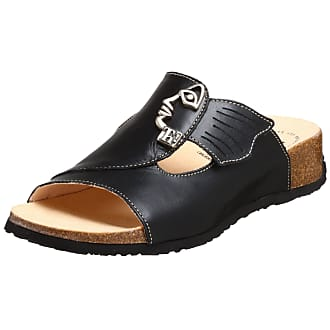 think sandals on sale