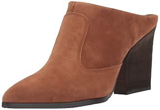 Donald J Pliner Shoes / Footwear − Sale
