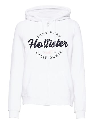 Hco. Girls Sweaters (Tan) (409 kr) Hollister |