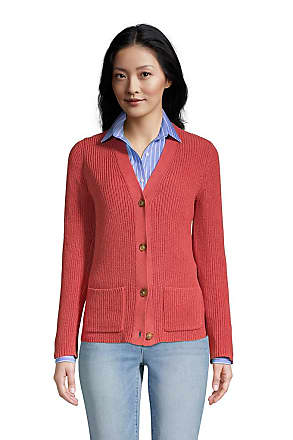 Red Cardigans: 301 Products & up to −60% | Stylight