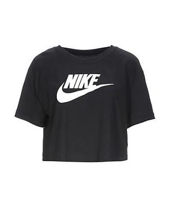 Diariamente reforma asesino  Camisetas Estampadas / Camisetas Diseños de Nike: Ahora desde 14,00 €+    Stylight