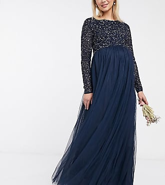 Maya Maternity Dresses You Can T Miss On Sale For Up To 64 Stylight