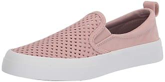 Pink Sperry Top-Sider Shoes / Footwear