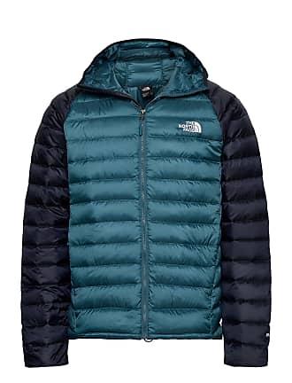 The North Face Friluftsjackor för Herr: 118+ Produkter