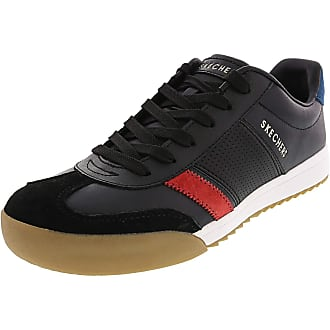 Bermad Por Metro  Skechers Trainers / Training Shoe: Must-Haves on Sale at £28.42+   Stylight
