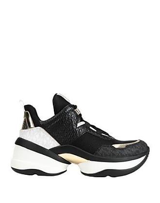 michael kors sneakers australia