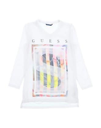 Camisetas De Manga Larga de Guess: Compra desde 24,00 €+