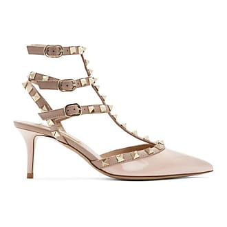 Valentino High Heels − Sale: up to −38