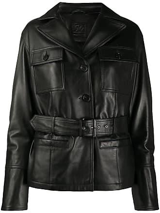 DESA 1972 Damen Jacken in Schwarz | Stylight
