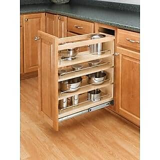 Kitchen Cabinets Now At Usd 49 99 Stylight