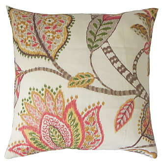 The Pillow Collection Pillows Browse 35 Items Now At Usd 15 92 Stylight