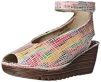 Bernie mev. Sandals − Sale: up to −27
