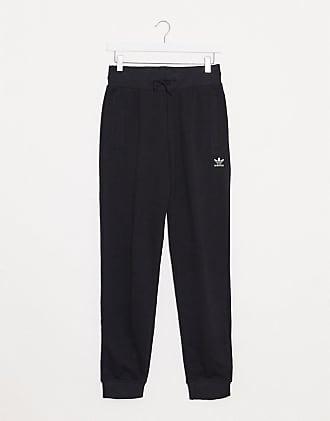 Adidas Originals Broeken: Koop tot −56% | Stylight