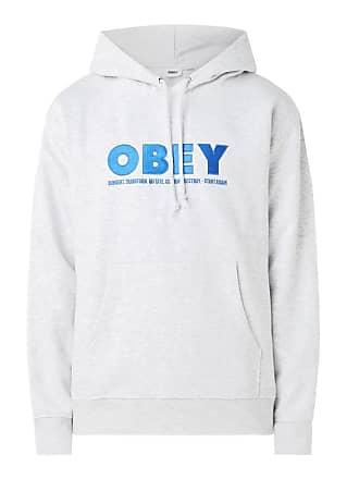 Obey Kleding Kleren: Koop tot −66% | Stylight