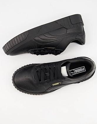 Chaussures Puma en Noir pour Femmes | Stylight
