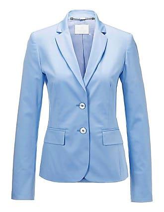 Blauw Blazers: Shop tot −68% | Stylight