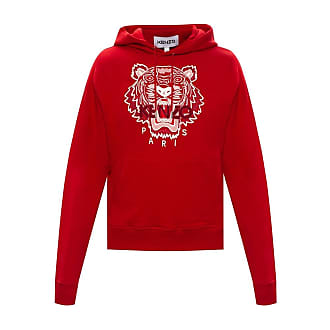 Kenzo Sweatshirts för Herr: 39+ Produkter | Stylight