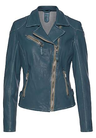 Damen Lederjacken: 2348 Produkte bis zu −52% | Stylight