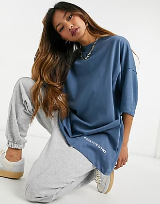 Asos Casual T-Shirts for Women − Sale: up to −70% | Stylight