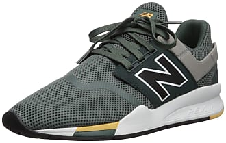 New Balance 247: Must-Haves on Sale at $36.51 | Stylight