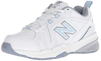 Blue New Balance Women's Shoes