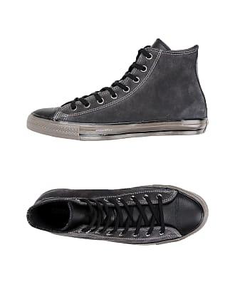 Sneakers In Pelle Converse: I migliori prezzi e modelli 2021 su ...