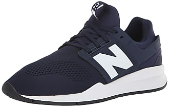 New Balance 247: Must-Haves on Sale at $36.93   Stylight