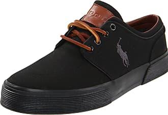 Ralph Lauren Sneakers / Trainer − Sale