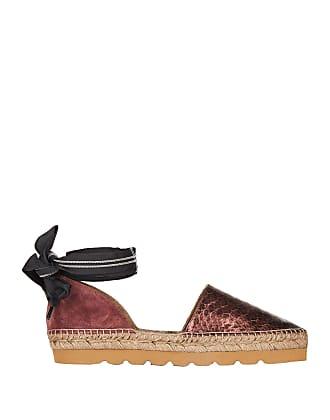 NWT BRUNELLO CUCINELLI Women/'s Brown Cotton Blend Shorts Size 6//42 $995