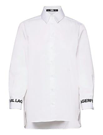 Karl Lagerfeld Kläder: Köp upp till −50% | Stylight