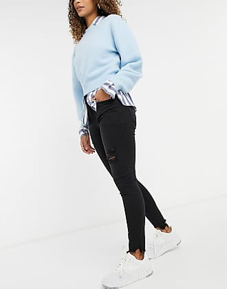 Ropa American Eagle Outfitters Para Mujer Hasta 69 En Stylight