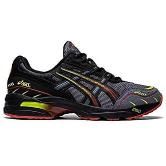 Chaussures Asics : Achetez jusqu'à −30% | Stylight