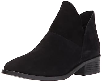Eileen Fisher Shoes / Footwear you can