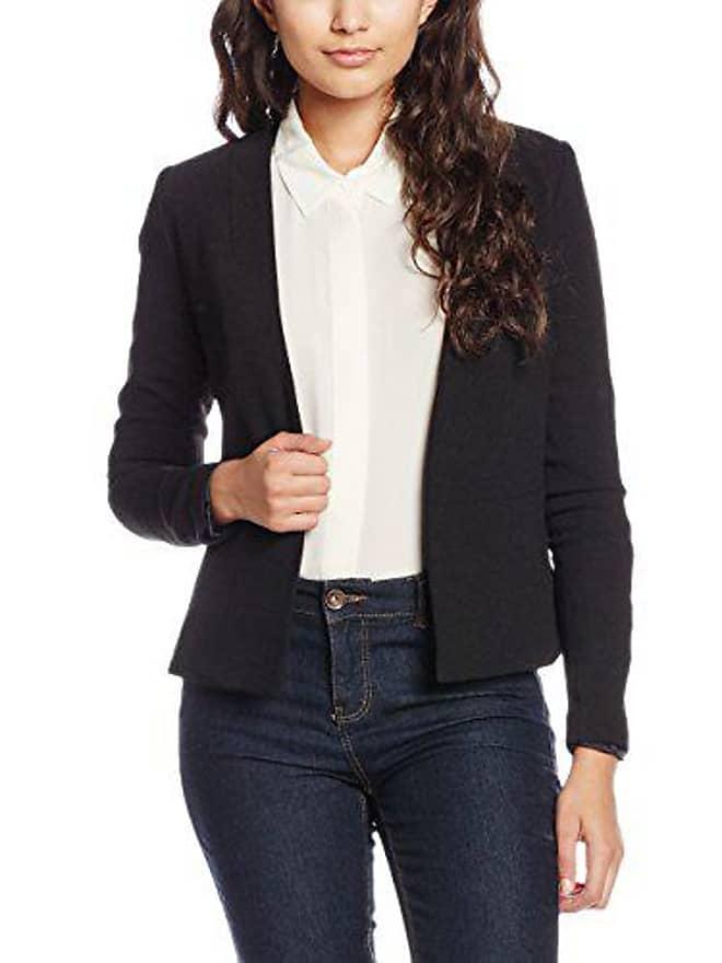 Cosa indossare sotto il blazer  5 idee diverse dalle solite  3203f0de11a